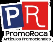Promoroca